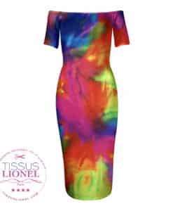 Example Dress