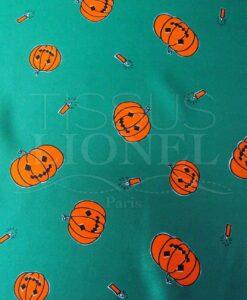 Хэллоуин карнавал