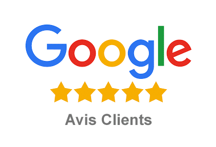 Google Club