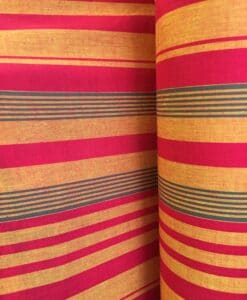COTTON MADRAS PRINTED 033