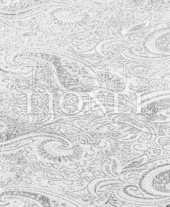 Jacquard-lurex-blanco-plata