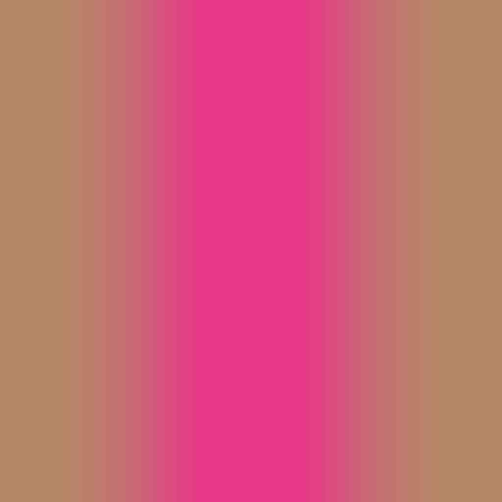 Lycra gradient with flesh