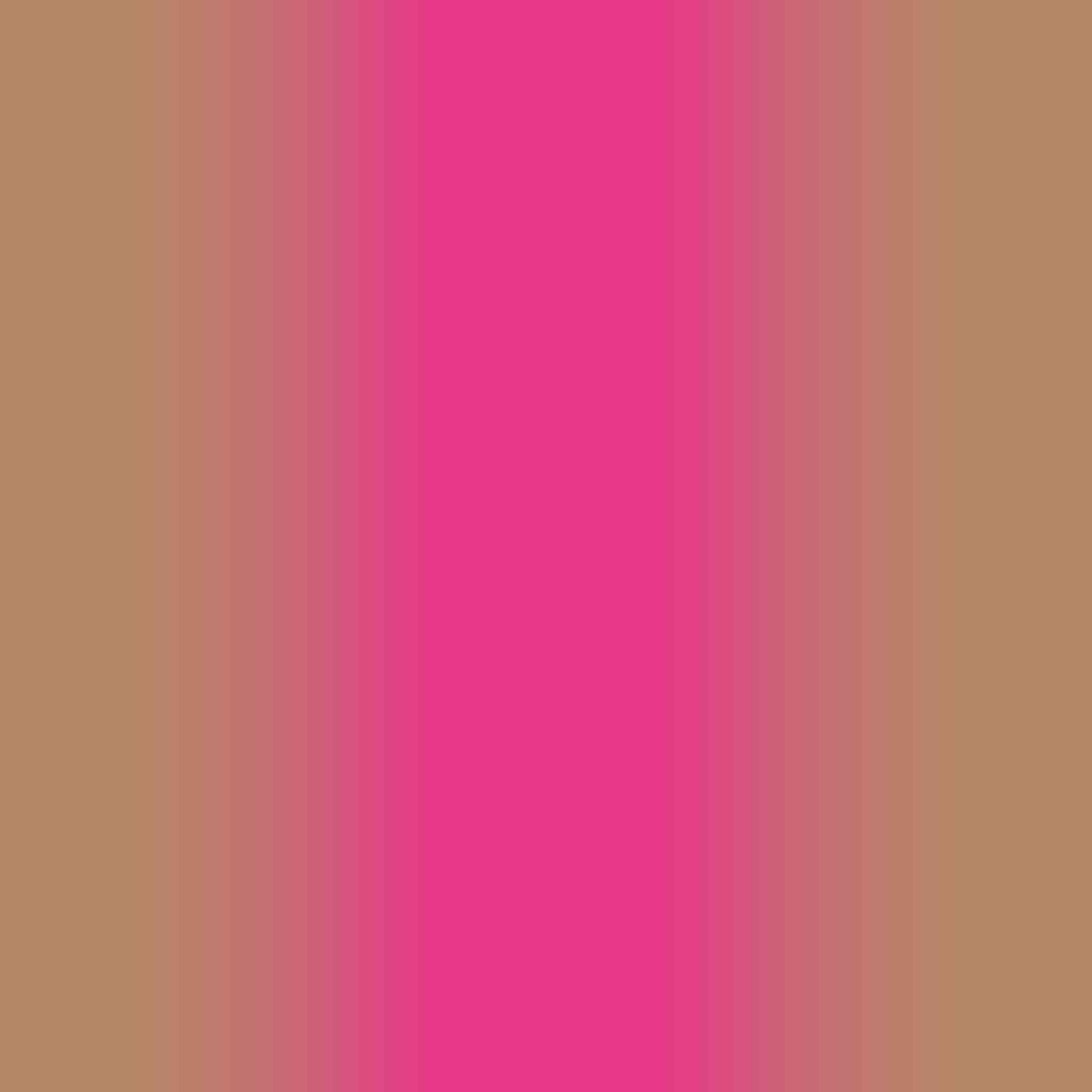 gradiente de Lycra con carne