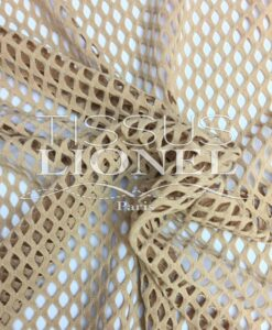 RESILE BIG CHAIR MESH