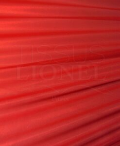 Чулки лакированные красный блестящий блестящий красный фон
