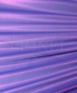 Чулки окрашены блестящая фиолетовый фон блестящая фуксия