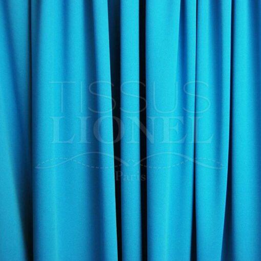 aérien turquoise