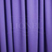 aérien violet