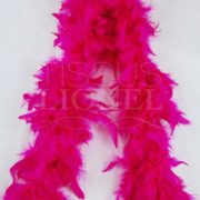 boa simple fushia vif