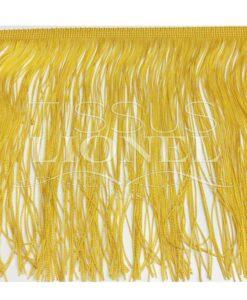 Gold-Taste 20 cm