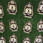 coton imprimé africain 013