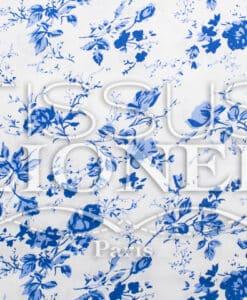 katoen bloemenprint 032