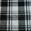 coton imprimé madras 032
