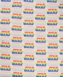 coton-star-wars