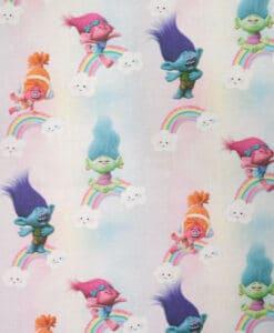 cotton-trolls-and-their-rainbow