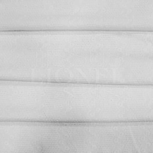 dentelle anglais blanc 4