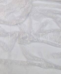 dentelle serie1 blanc