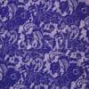 dentelle serie2 violet
