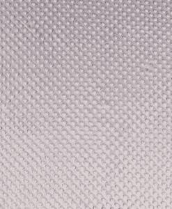 Tissu minky beige