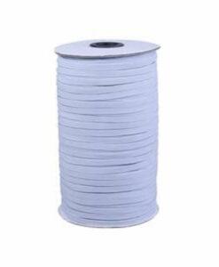 Spezialmaske elastisch 7 Millimeter
