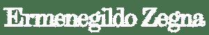 Ermenegildo_Zegna_Logo-blanc
