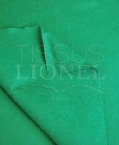 Feltro verde abete