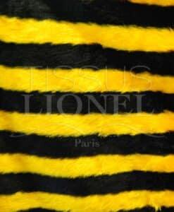 пчела печататься меха