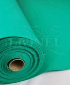 ева сплошная зеленая резинка