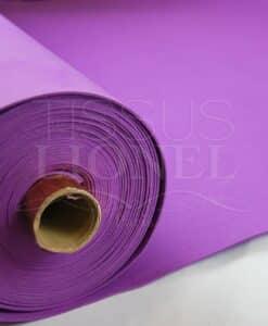 Эва Гам обычная фиолетовый