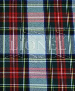 Scottish printed 001