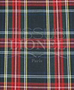 Scottish printed 004