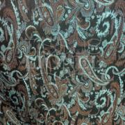 jacquard-fond-noir-dessin-cachemire-turquoise-490x490