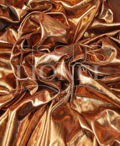laser solido marrone rame