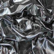 laser uni noir et argent