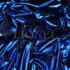 laser uni noir et bleu
