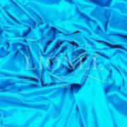 laser uni turquoise