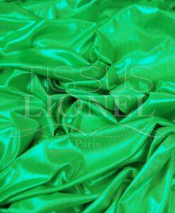 vaste groene laser