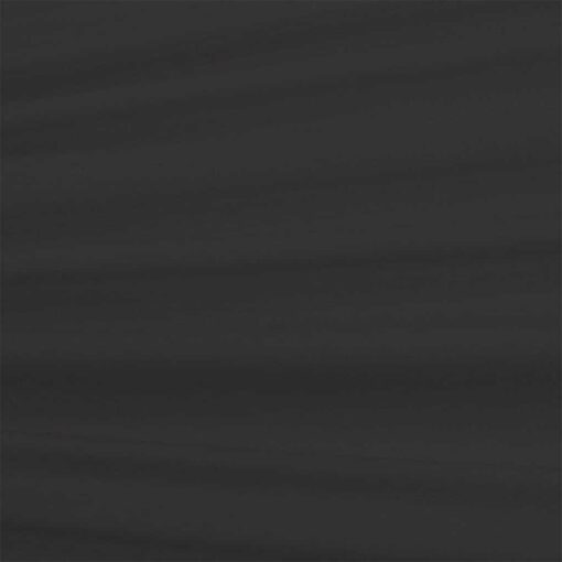 Lycra brillant Gris anthracite