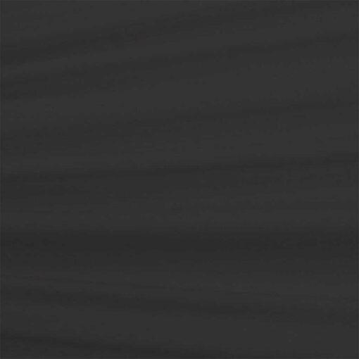 Lycra brillant Gris anthracite