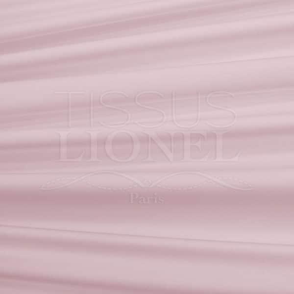 lycra brillant rose pale