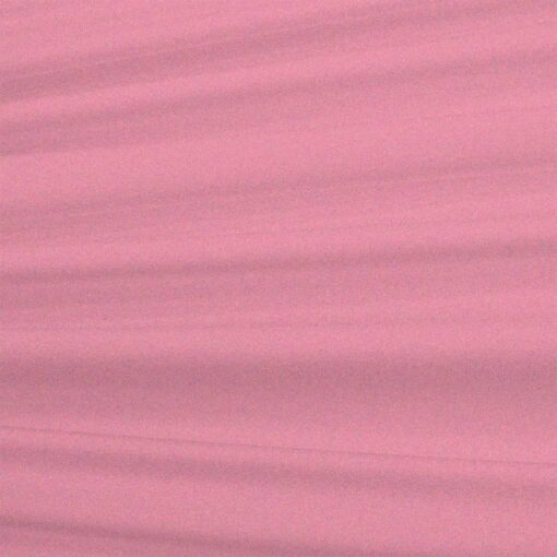 Lycra brillant Sorbeto