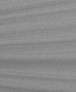 Lycra brillant Titanium