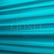 lycra brillant turquoise