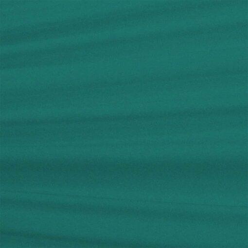 Lycra brillant Vert canard