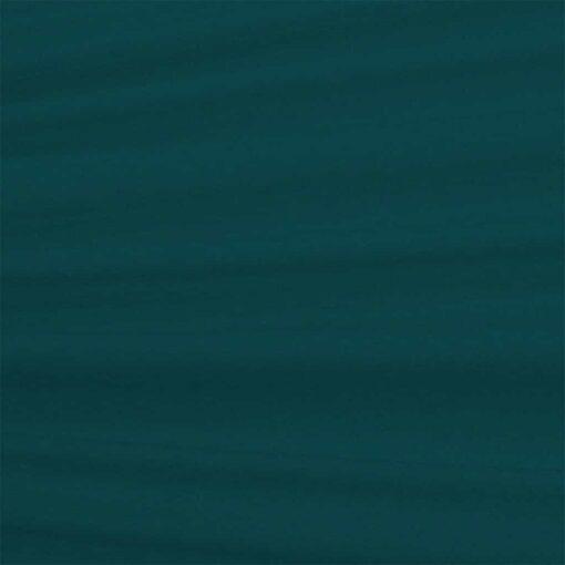 Lycra brillant Vert canard foncé