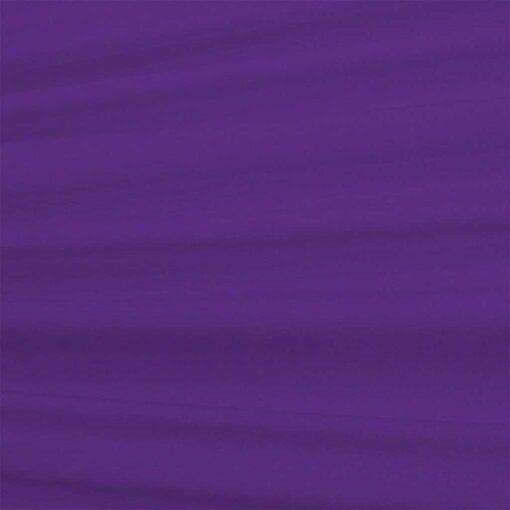 Lycra brillant Violet