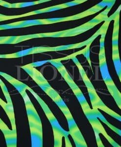 printed lycra 038 AT THE