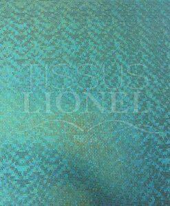 lycra stampata glitterato 044