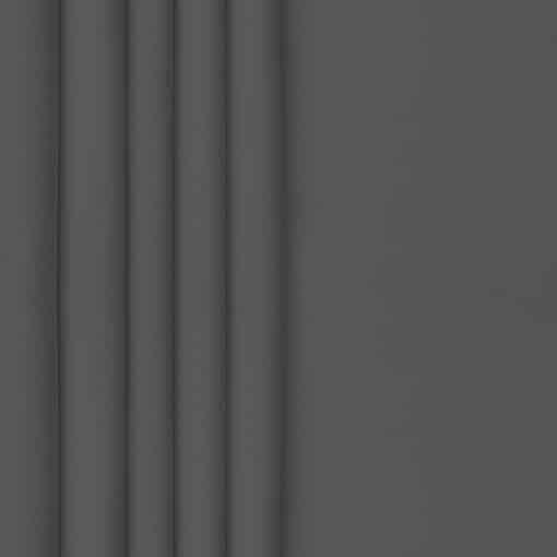 LYCRA-MAT-TITANIUM-3