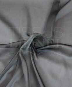 changing chiffon two dark gray lines